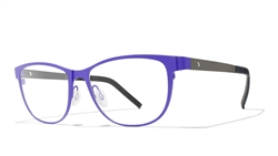 Eyeglass Frame Repair Baltimore : BLACKFIN MOD BALTIMORE