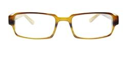 Ronit Furst Glasses Frames